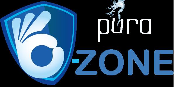 PURAAIROZONO | Sanificatori Professionali ad Ozono | Generatori di Ozono